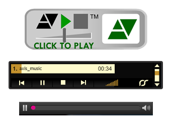 AudioVu and On-Hold Advertising