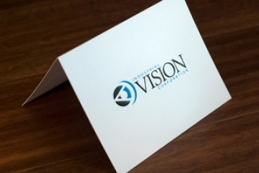 Industrial Vision Corporation